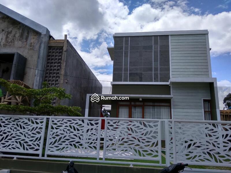 Rumah Custom Lembang #109326455