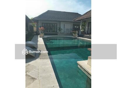 Disewa - DO 020-For monthly rent villa 3 bedroom yang dekat dengan pantai jimbaran