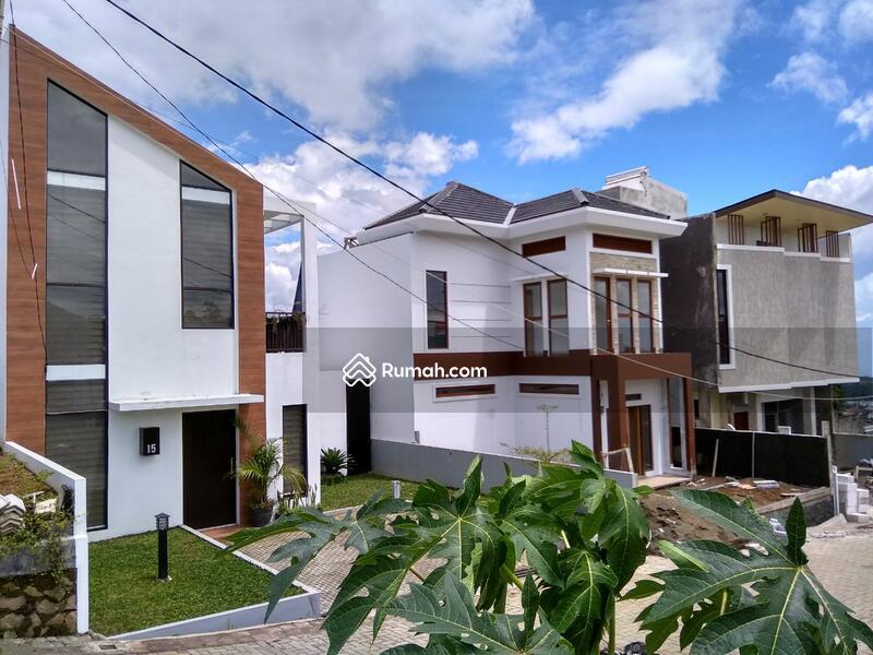 Rumah Custom di Lembang #109327237