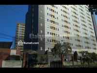 Dijual - Puncak Permai Apartments
