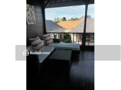 Disewa - DO 021-For monthly rent villa 3 bedroom dekat pantai jimbaran