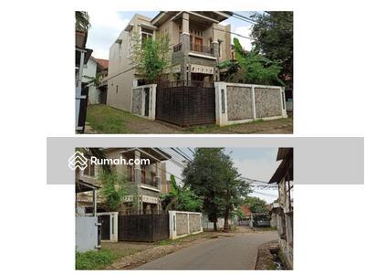 Dijual - RUMAH SECOND DIJUAL RumahH 2LT