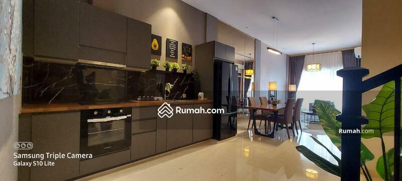 Dijual Rumah Brand New Di Perdatam Pancoran, Lokasi Strategis #109332937