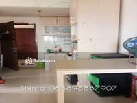 Dijual - Apartemen 2 BR Full Furnish EastPark