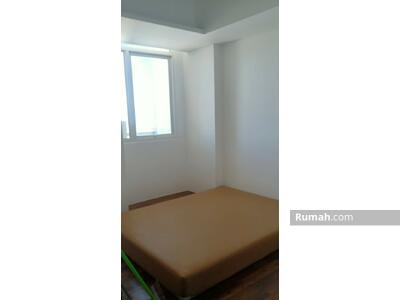 Dijual - 2 Bedrooms Apartemen Ngagel, Surabaya, Jawa Timur