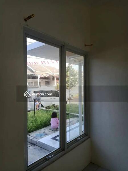 Grand Mekarsari Residence #109338313