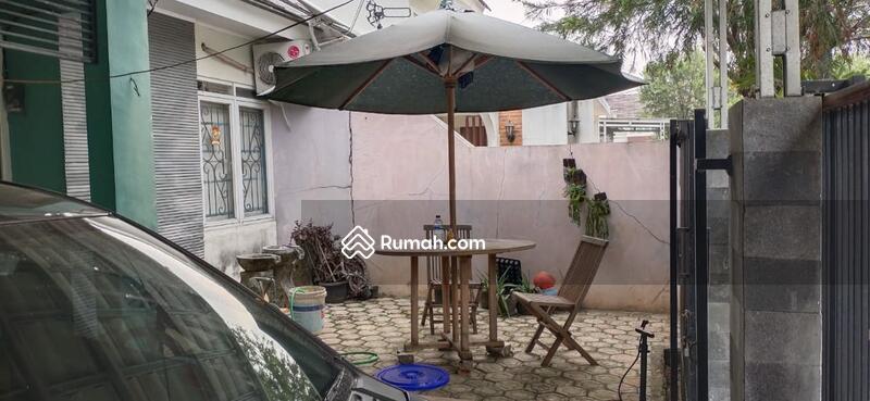 Rumah Bagus Luas di Citra Indah City #109340507