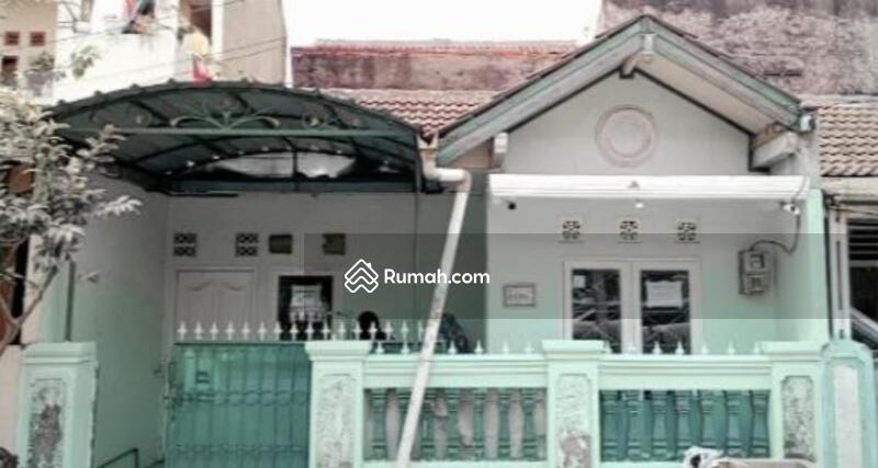 BU Rumah Murah Dekat Toll dan Stasiun Di Bekasi Barat #109341321