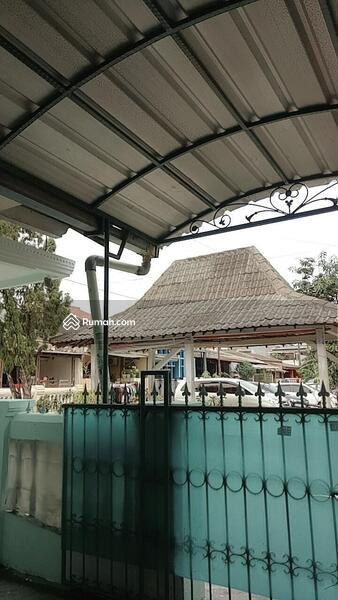 BU Rumah Murah Dekat Toll dan Stasiun Di Bekasi Barat #109341327