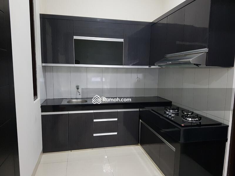 Dijual rumah bagus strategis di Asera one south harapan indah bekasi #109342793
