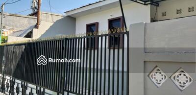 Disewa - Disewakan rumah di jalan Cempedak 2