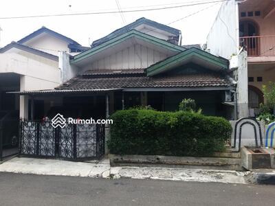 Dijual - Dijual Rumah di Perumahan Elit Lebak Bulus Jakarta Selatan