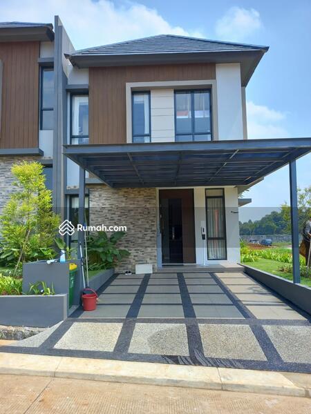 Grand Duta City Parung #109349903