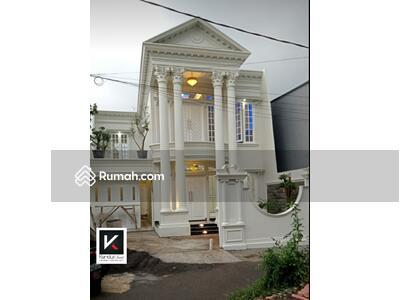 Dijual - Rumah Mewah Siap Huni