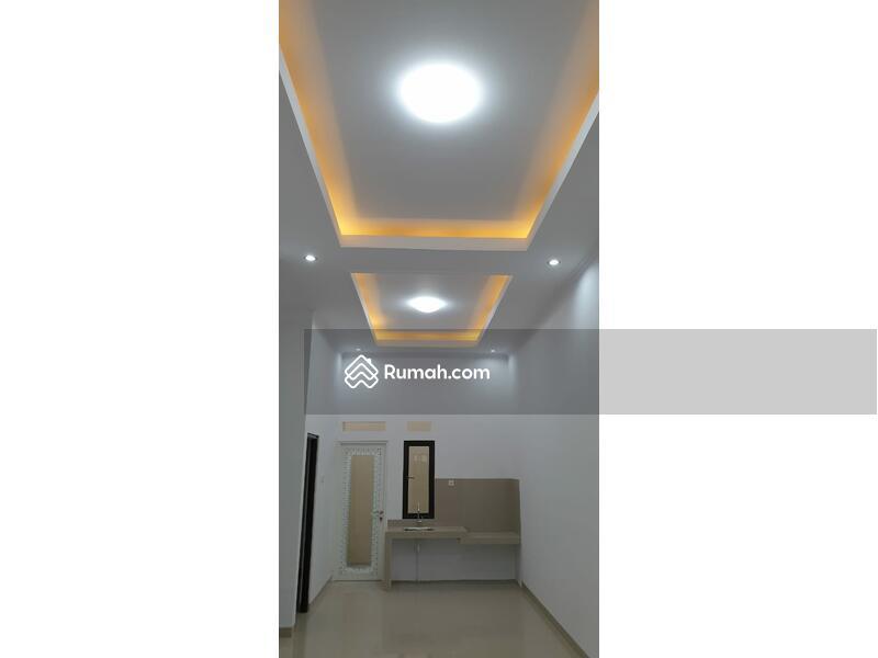 Rumah Baru Siap Huni Matrial Premium Lokasi Strategis #109353973