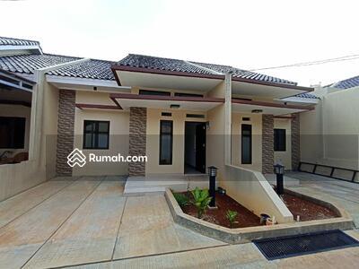 Dijual - Rumah Baru Siap Huni Matrial Premium Lokasi Strategis