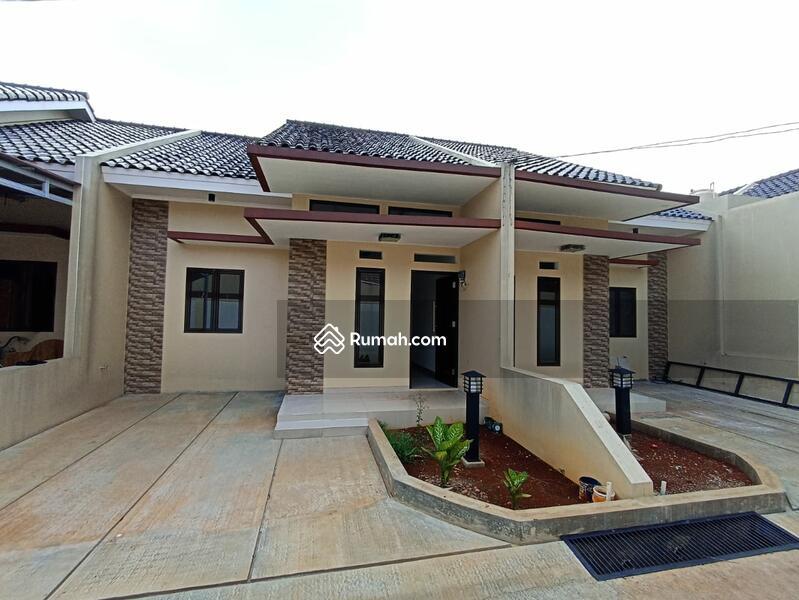 Rumah Baru Siap Huni Matrial Premium Lokasi Strategis #109353995