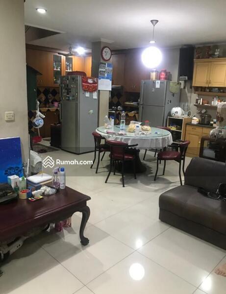 Dijual Rumah Siap Huni Di Tanjung Duren #109354417