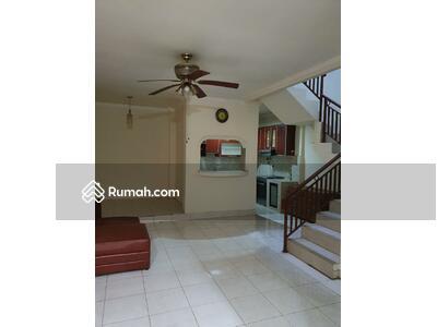 Dijual - DIJUAL **BU MURAH Rumah Nyaman Strategis Di Bintaro Sektor 5