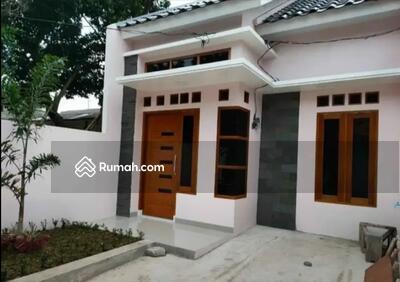 Dijual - Rumah istimewa dan nyaman hanya di Cipayung Depok