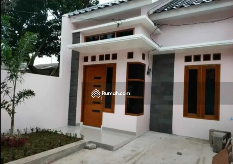 Rumah istimewa dan nyaman hanya di Cipayung Depok #109356335