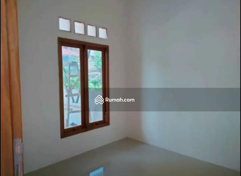 Rumah istimewa dan nyaman hanya di Cipayung Depok #109356385