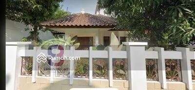 Dijual - Jual Rumah Murah dalam cluster di dkt Bintaro jaya sektor 3 area camar dan mandar