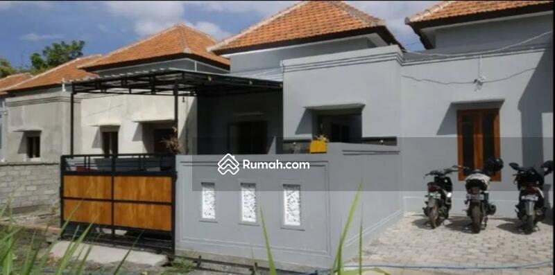 Dijual Rumah Murah Di Keramas Bali Dekat Pantai Keramas #109357795