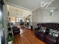 Dijual - SALE! ! Rumah Cantik Full Renovasi Graha Raya Bintaro Tangerang Selatan