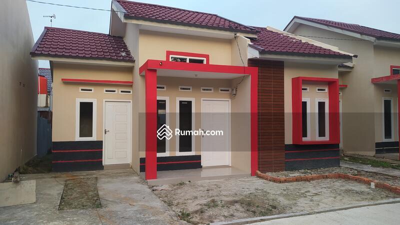 Tifano Residence #109363319