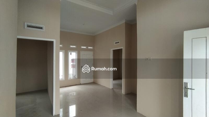 Tifano Residence #109363327