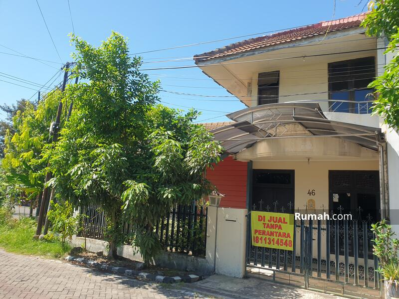 Pondok Candra Indah #109364731