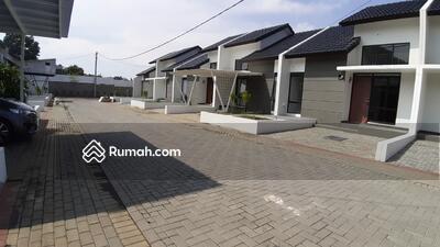 Dijual - Rumah Baru Full Furnish di Gateway Pasteur Residence Kota Bandung