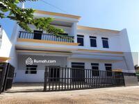Dijual - Akses ke 3 Lokasi ( Jatiwaringin Jatibening Jatimakmur )