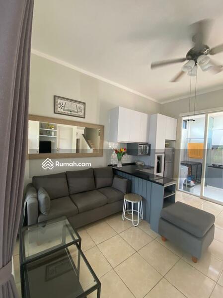Dijual rumah milenial siap huni di Graharaya #109375751