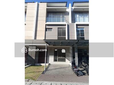 Disewa - 3 Bedrooms Rumah Pantai Indah Kapuk, Jakarta Utara, DKI Jakarta