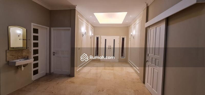 Rumah Baru Lux Siap Huni Di Setra Duta Cemara #109380257