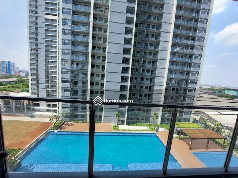 Apartemen Daan Mogot City #109380679