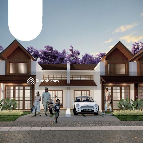 Bandung timur #109383451