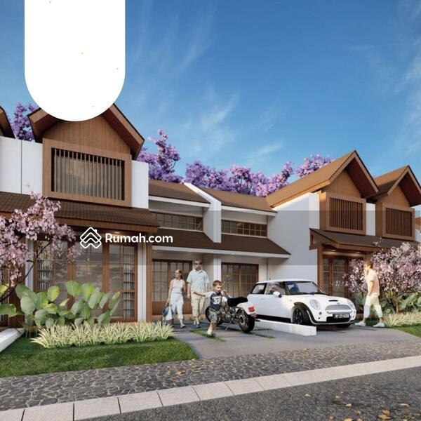 Bandung timur #109383477