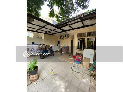 Dijual - Dijual Cepat Rumah Standard di Taman Pegangsaan Indah - Kelapa Gading