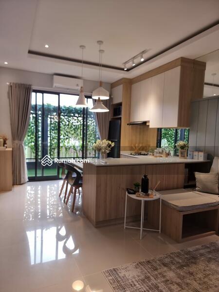 Grand Duta City South of Jakarta #109390437