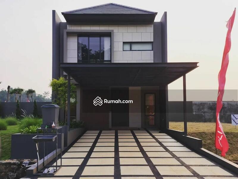 Grand Duta City South of Jakarta #109390439