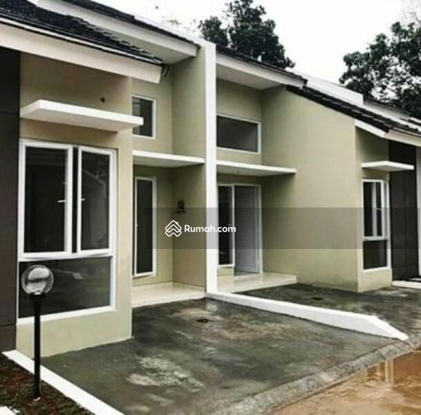 Kapan Lagi Bisa Punya Rumah Dekat Tol Jatiasih DP CUMA 10 Juta? #109391403