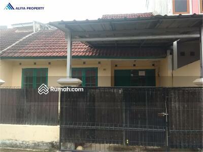 Disewa - Disewa rumah murah di bekasi timur