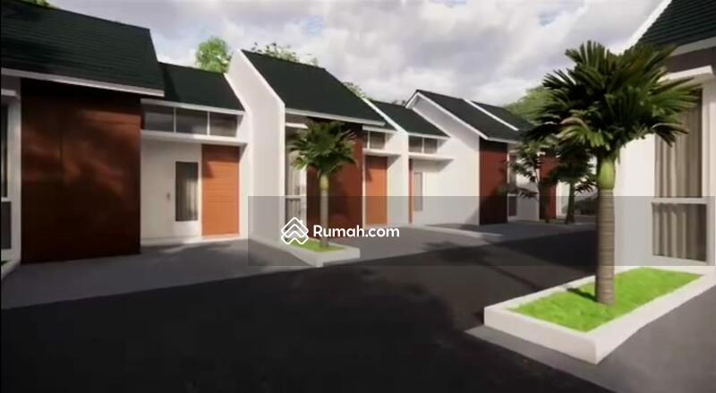 Rumah cluster free biaya Dp 15 juta di Bojong kulur dekat Jatiasih #109394165