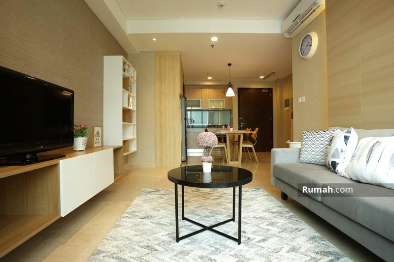 Apartemen Setiabudi Kuningan #109396305