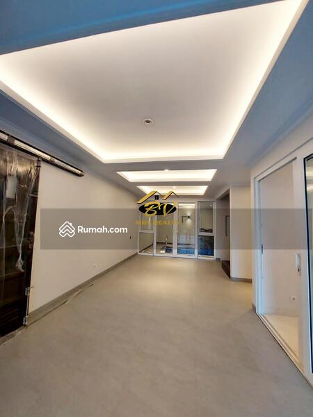 Casa 54 Residence Classic Modern 3 lantai with Private Pool Jagakarsa Jakarta selatan #109400153