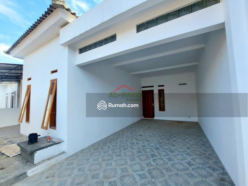 Kopo Residence #109401775