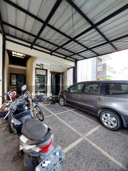 Banjar Wijaya #109405323